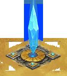 Crystaltower5