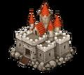 Castle new05