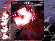 Th125 2012-07-19 15-41-28-470