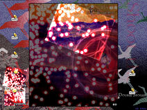 Th125 2012-06-07 20-13-17-881