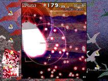 Th125 2012-06-07 20-03-27-168
