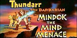 MindoktheMindMenace