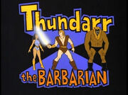 Thundarr Title 1