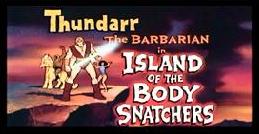 IslandoftheBodySnatchers