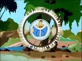 Wheel Machine