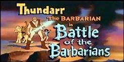 BattleoftheBarbarians