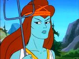 Queen Diona