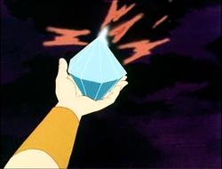CrystalofProphecy