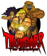 Thundarr-the-Barbarian-cartoons-2173852-631-742