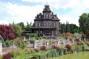 Phantom Manor (2)