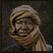 File:Nomad.png