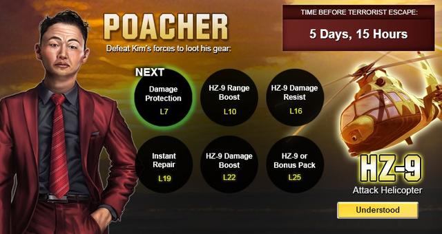 File:Poacher2.png