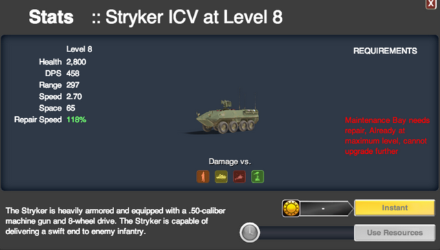 File:StrykerICV.png