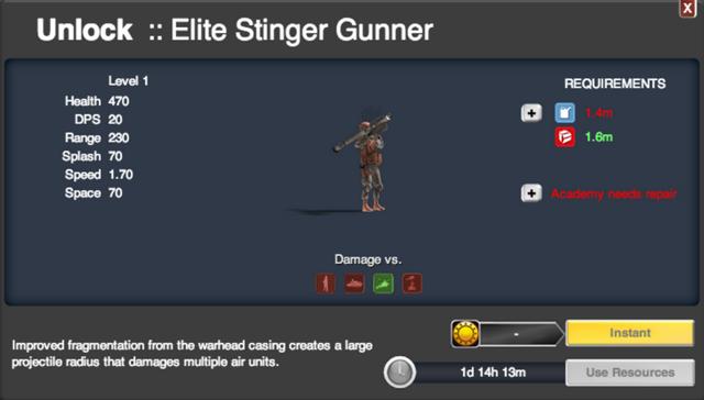 File:EliteStinger.png