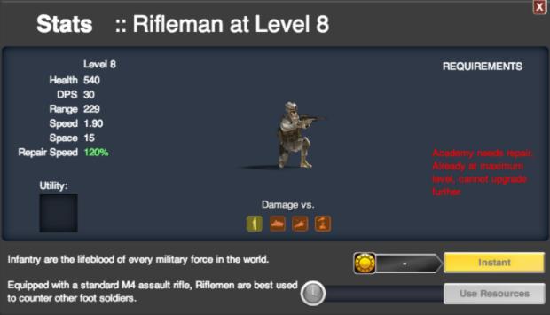 File:Rifleman2.png