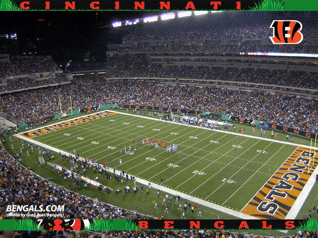 File:Cincinnati-Bengals-Paul-Brown-Stadium-2-M41WMWFS56-1024x768.jpg