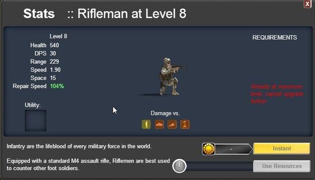 File:RiflemanLvl8.jpg