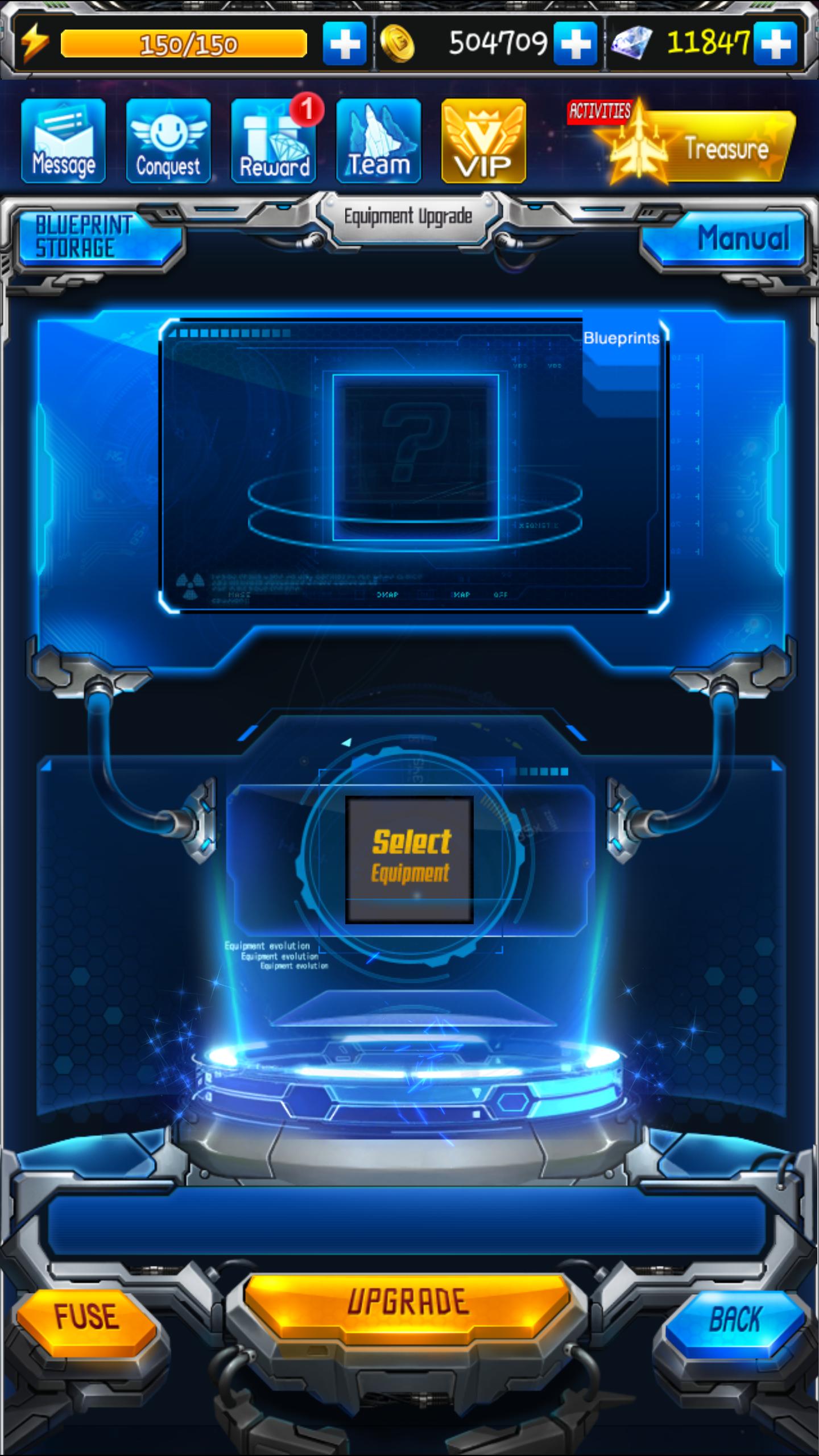 Image blueprint upgradeg thunder strike wikia fandom blueprint upgradeg malvernweather Gallery