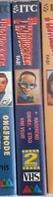 Naderend-Onheil-Dutch-VHS