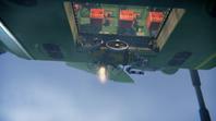 Skyhook02408