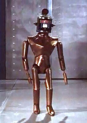 Security-Robot-2