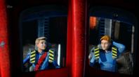 EarthBreaker Ghostship09973