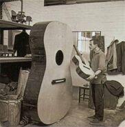 TAG-BobBell-Guitars
