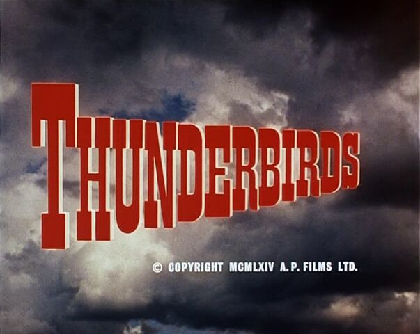 File:Thunderbird's logo.jpg