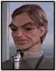 Commander Norman (Operation Crash-dive)