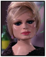 Lady Penelope (pop)2