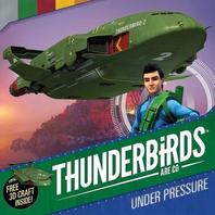 Under-Pressure-book