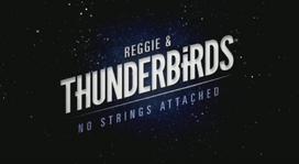 Reggieandthunderbirds