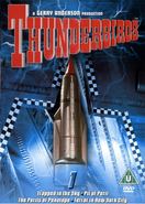 ThunderbridsVolume1DVD2004cover