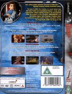 ThunderbridsVolume1DVD2004Backcoverandspine