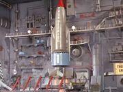 Tb1-Second-Launch-TB6