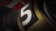 2015-TC1