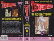 TB-ITC-Australian-VHS-9big