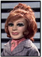 Blanche Carter