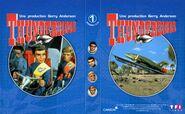 Thunderbirds-Boxset-French-1