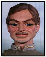 Comander Norman.1
