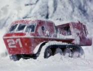 Csatm-snow-coogar