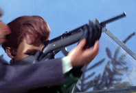 TCC334 gun 2