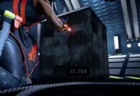 Tb2015-tx204