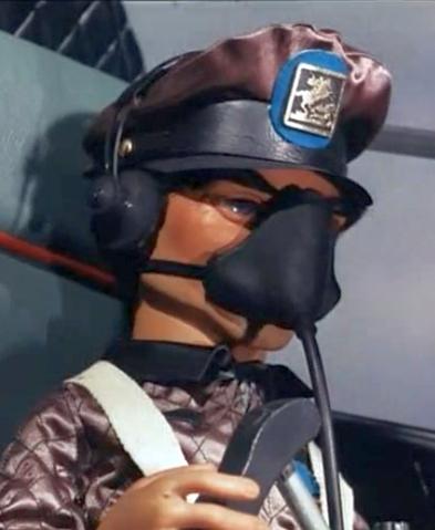 File:Ffj-pilot-EOI.png