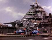 Navy Helijets