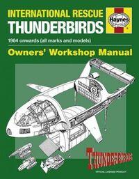TB-manual