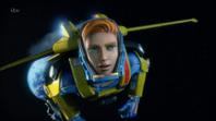 EarthBreaker Ghostship06781