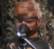 19 mask