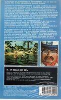 French-VHS-Edge-b