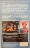 French-VHS-Terror-b